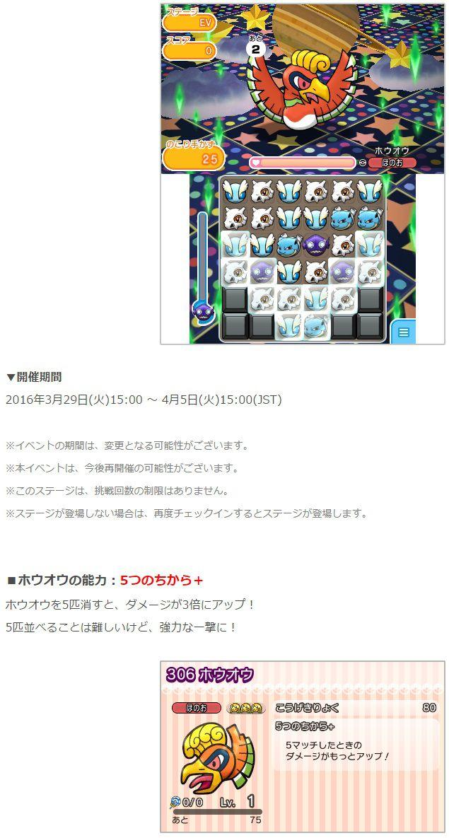 image_5751.jpg