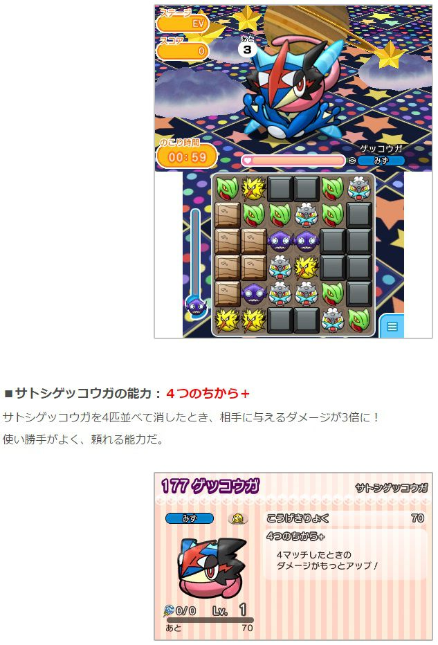 image_5766.jpg
