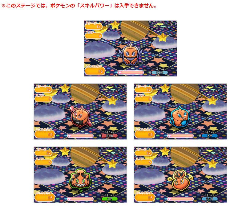 image_5840.jpg