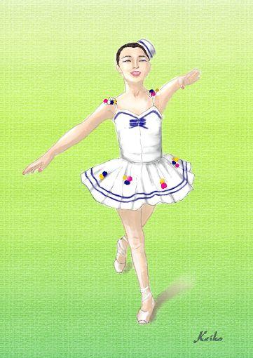 ballet-b.jpg