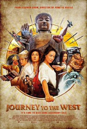 JttW Poster