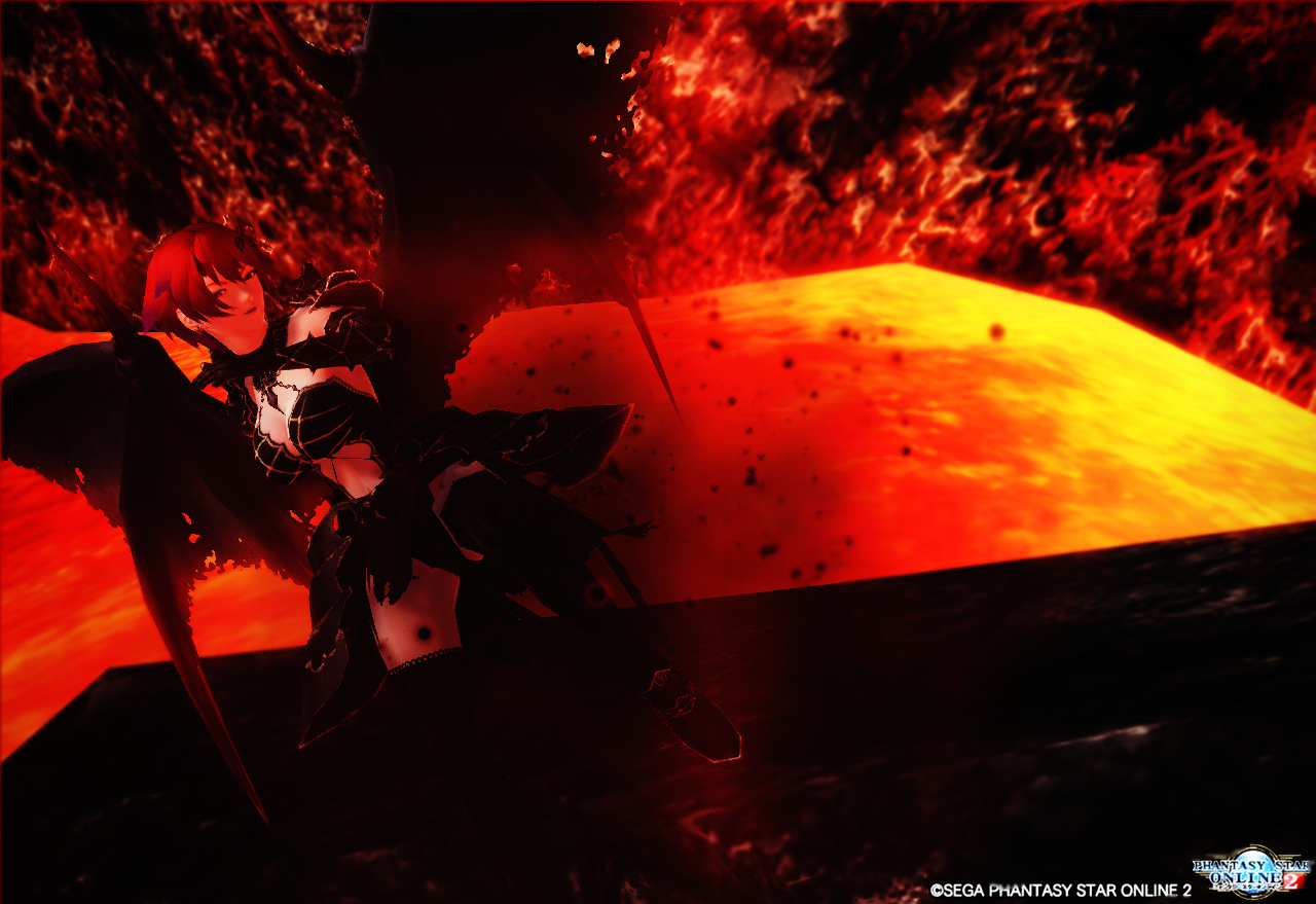 pso20160429_163049_114lk.png