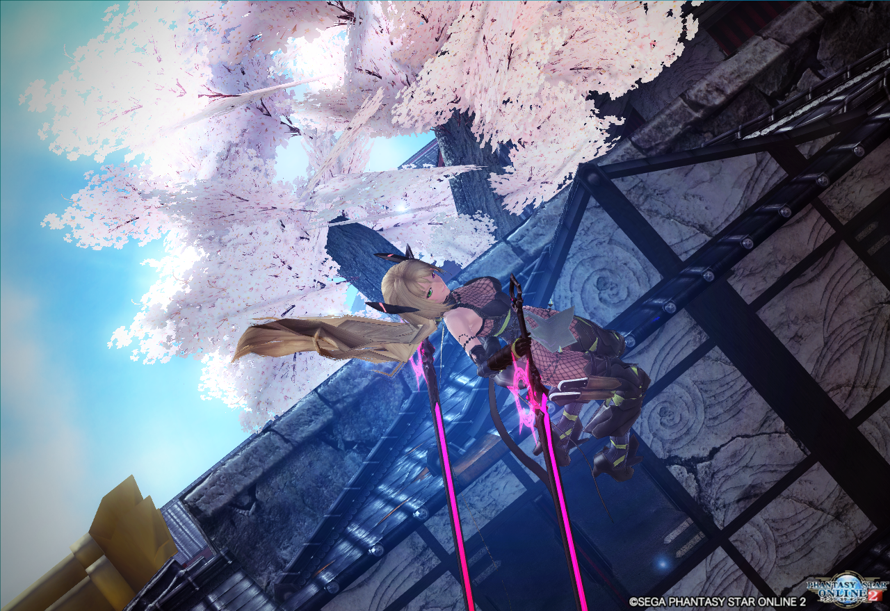 pso20160507_193238_447.png