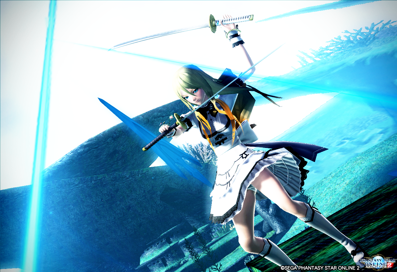 pso20160510_225607_1175.png