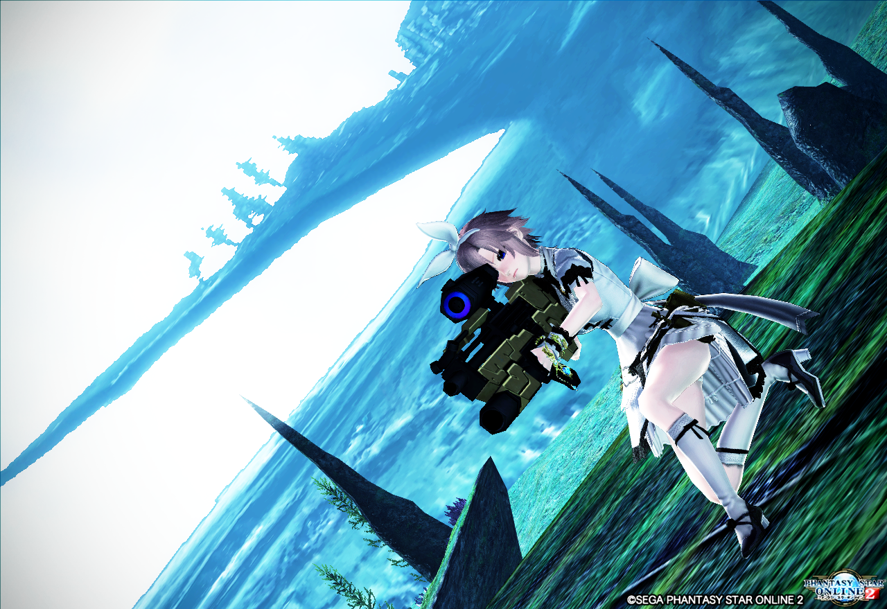 pso20160510_232356_1705.png