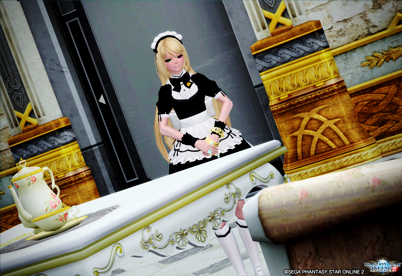 pso20160510_235523_3395.png