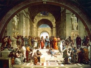 新プラトン派