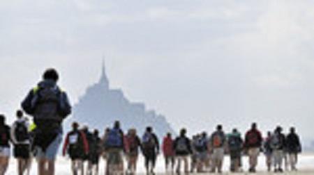 Histoire-du-Mont-Saint-Michel_vignette_search.jpg