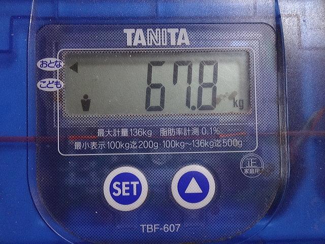 DSC08660.jpg