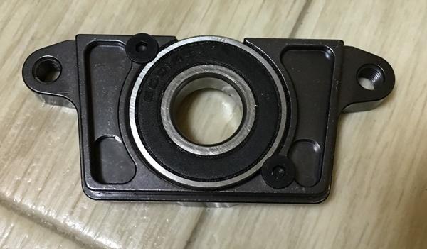 V2-075.jpg