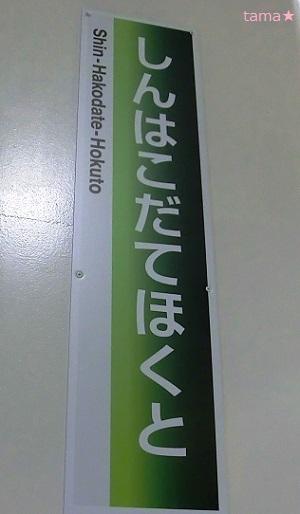 2503CIMG3328.jpg