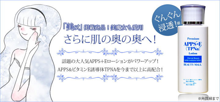 top_main_ban01.jpg