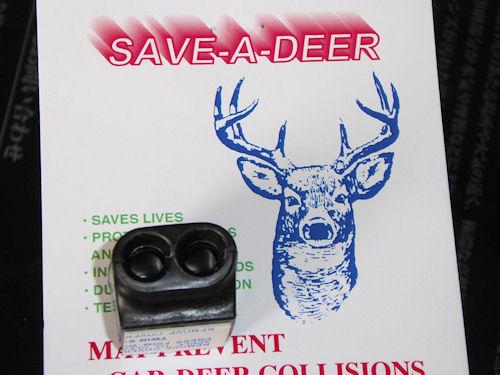 img2016-5-Deer01.jpg