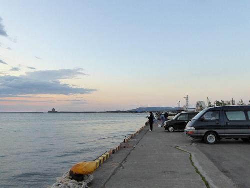 img2016-5-Nishin02.jpg