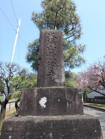 豪徳寺 2