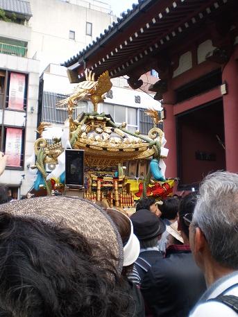 三社祭 2