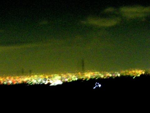 09赤城山22時-IMGP0836
