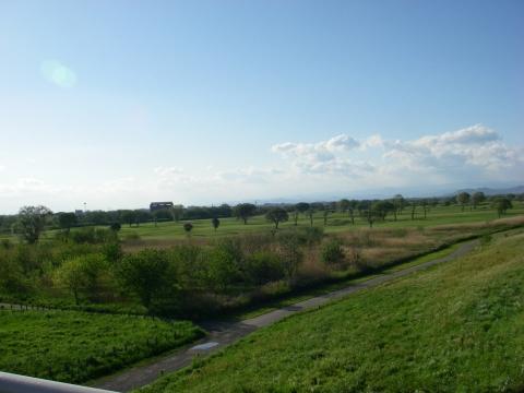 06渡良瀬遊水地-IMGP0830