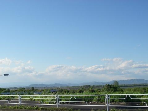 07栃木の山-IMGP0832