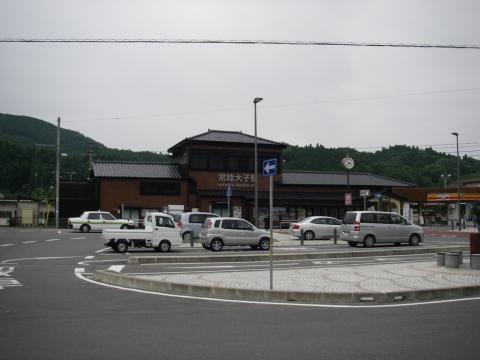 15大子駅-IMGP1070