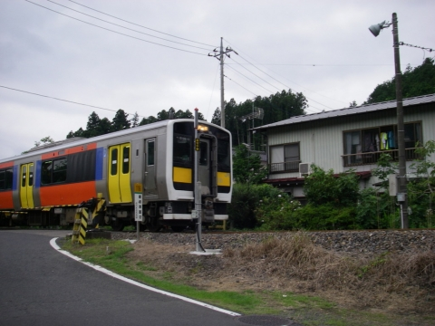 13-大子水郡線IMGP1065