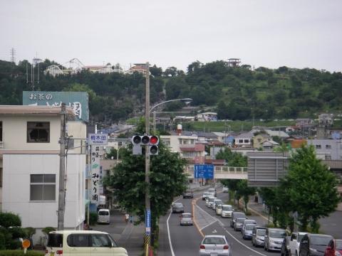 06-日立の町中かみね動物園IMGP1052
