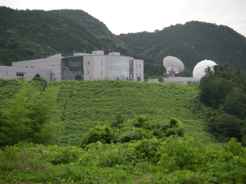 04常陸太田から最初の登坂-IMGP1050