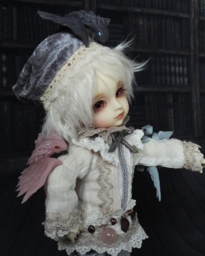 doll-2023.jpg