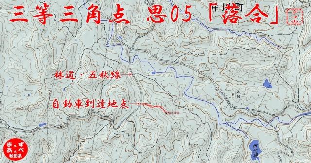 ik8m1uc0ca1_map.jpg
