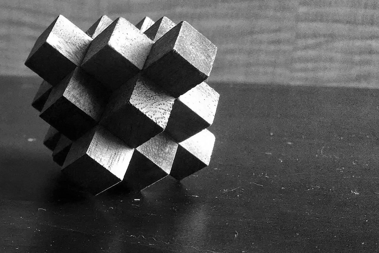 blocks-915780_1280.jpg