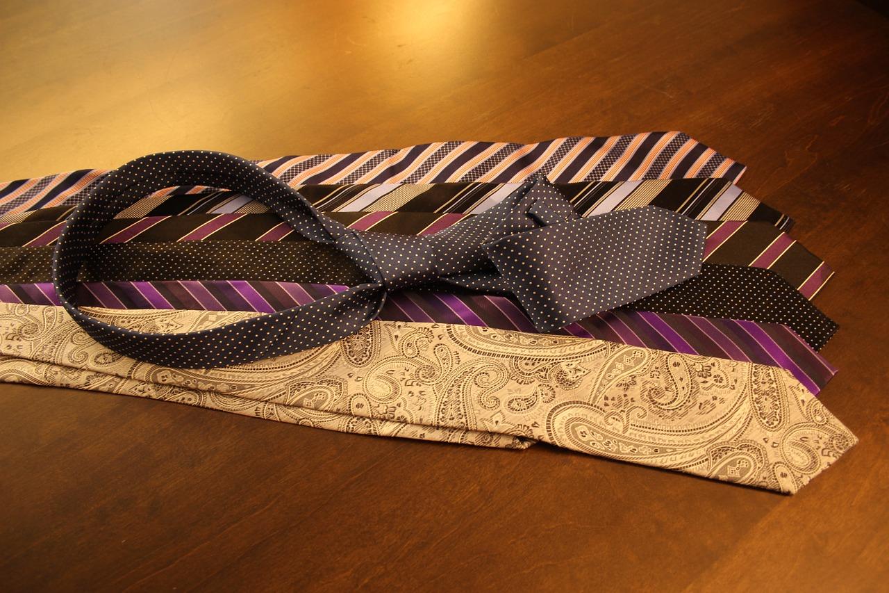 cravats-987782_1280.jpg