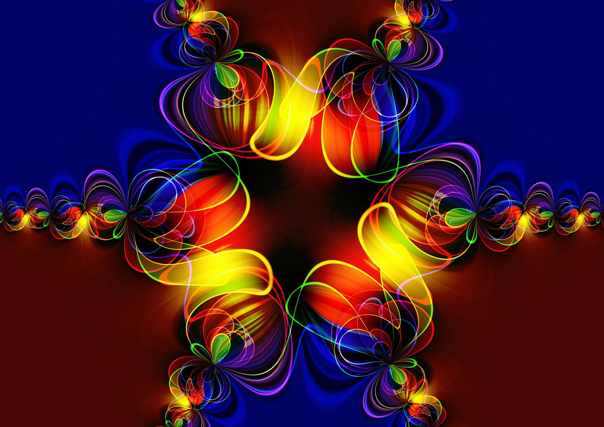 fractal-520451_1920.jpg