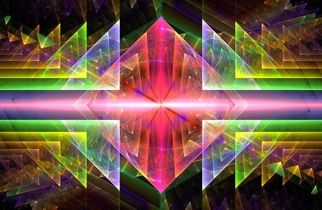 illusion-1224858_1280.jpg