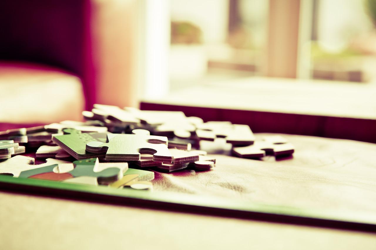 puzzle-673250_1280.jpg