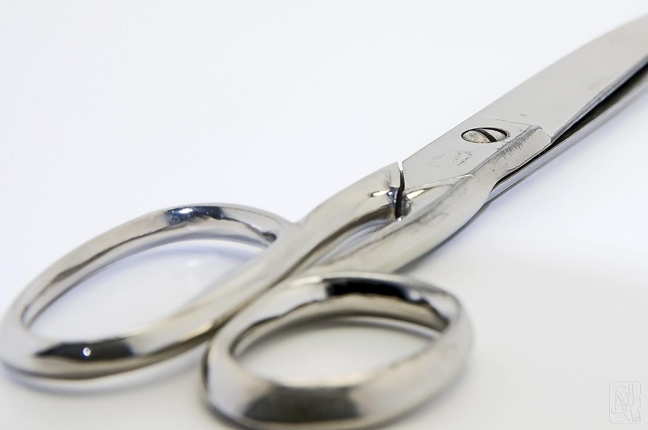 scissors-1126805_1280.jpg