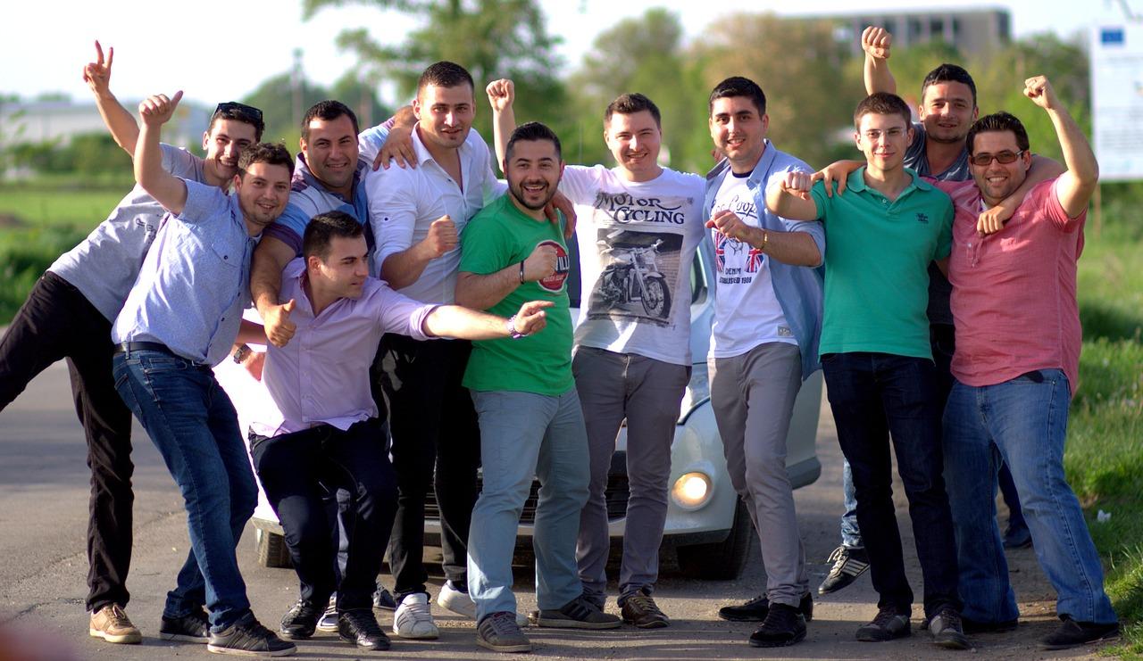 the-gang-1339281_1280.jpg