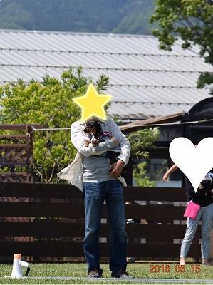 s-ミニピン滋賀③ (1)