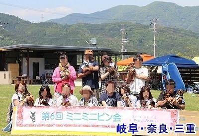 s-ミニピン滋賀③ (15)