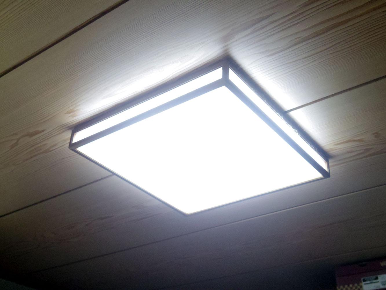LED201604111.jpg