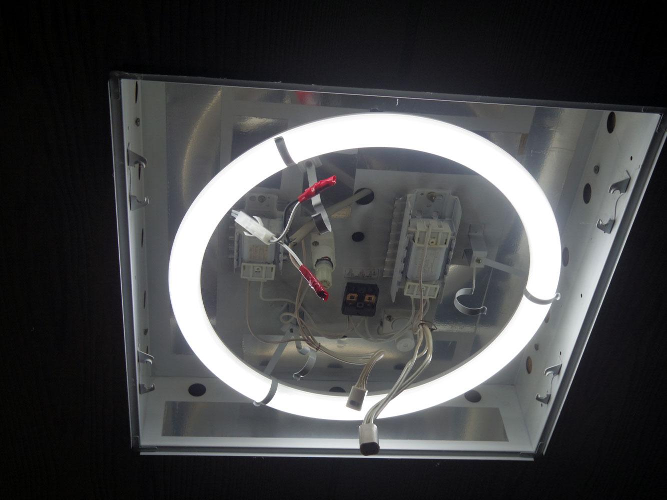 LED201604112.jpg