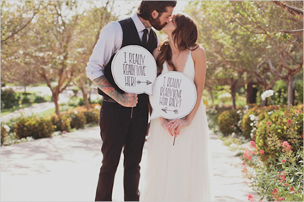 Bohemian-Wedding-Bride-Groom-Signage.jpg
