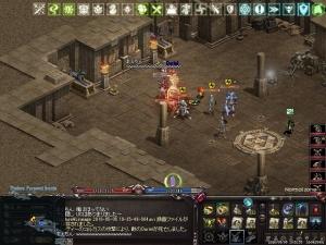 LinC1022.jpg