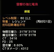 DN 2016-05-01 09-18-19 Sun
