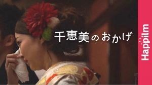 【泣ける!】助産師の花嫁に贈る185人のサプライズ!