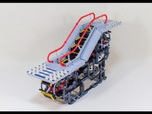 【衝撃!】おぉぉぉぉ~すごぉぉ~い!レゴは偉大だぁ~