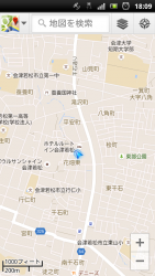 20160508181120819.png