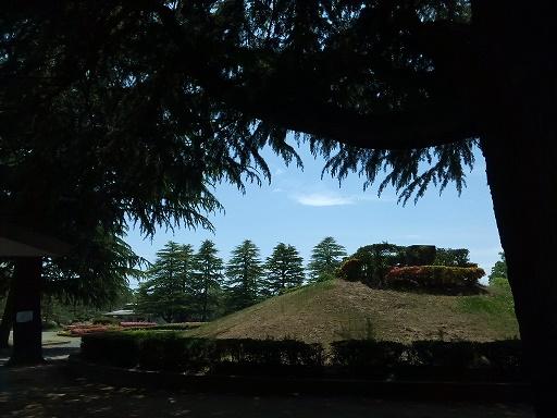 城山公園 (2)