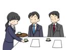 6お茶(変換後)