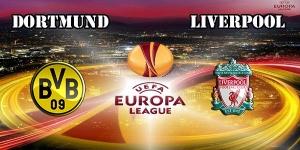 1aDortmund-vs-Liverpool-Prediction-and-Tips.jpg