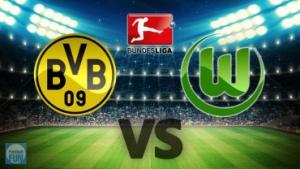 abundesliga-2016-Dortmund-vs-Wolfsburg-370x208.jpg